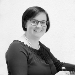 Katrin Pfalzgraf