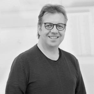 Markus Eisel